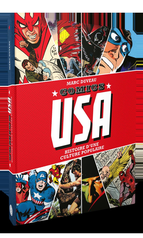 3d-comics-usa-copie