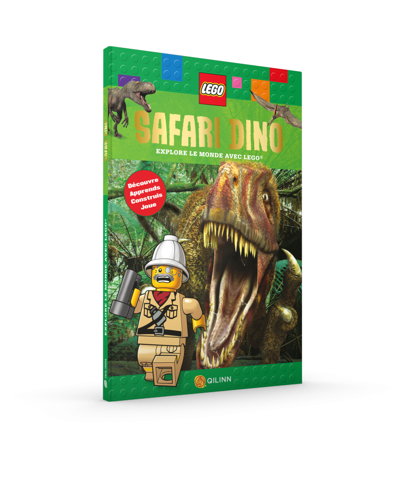 3d-lego-safari-copie
