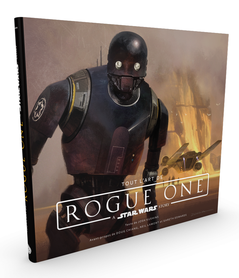 3d-rogue-one