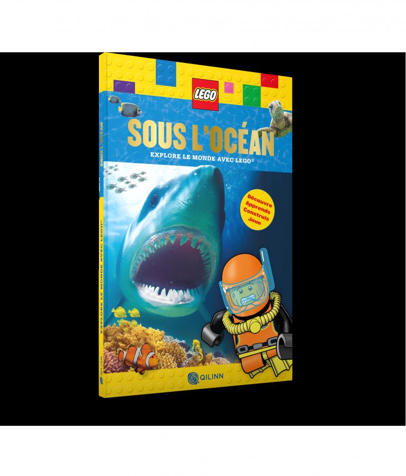 3d-sous-ocean-copie
