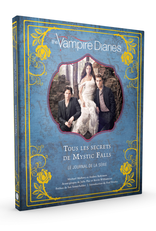 3d-vampirediaries-cover-042017-v2-dos