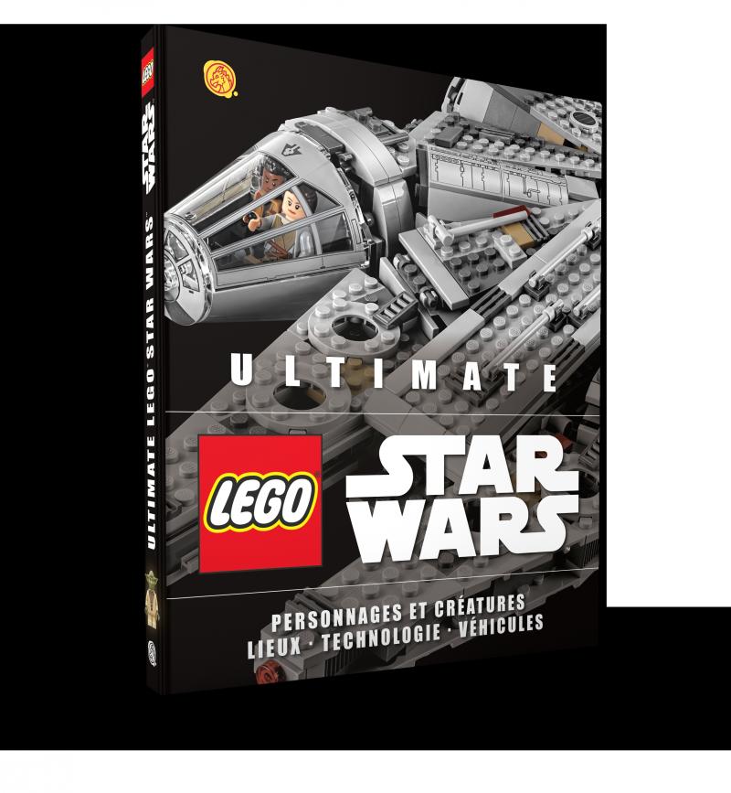 3d-300038-ultimate-lego-starwars-plc-us-fr2-copie