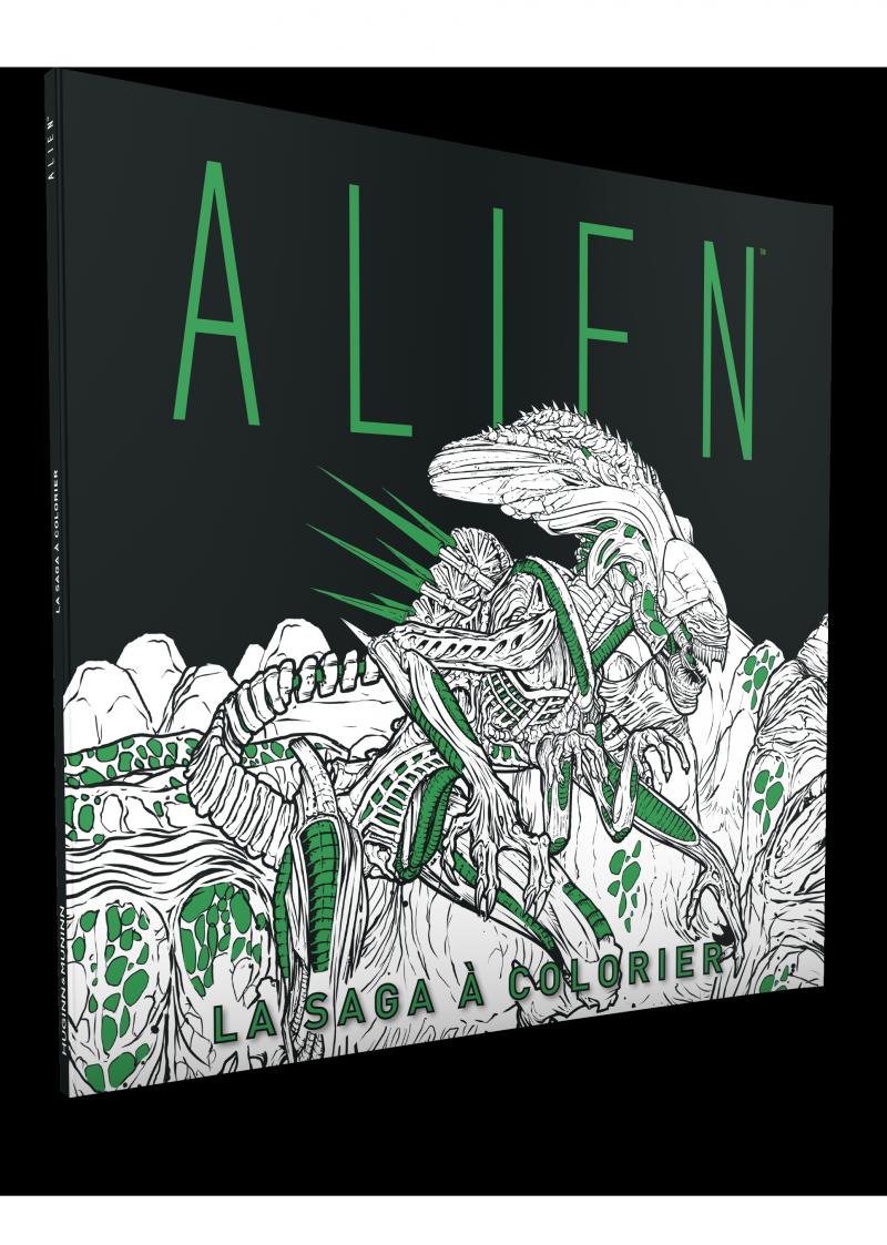 3d-alien-coloring-book-9782364805569