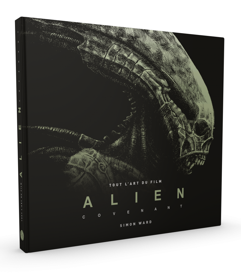 3d-alien-covenant-case-9782364805538