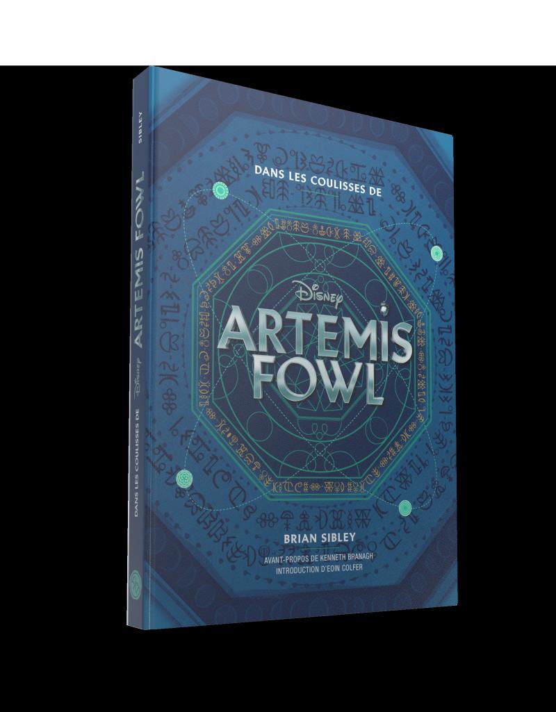 3d-artemis-fowl-copie