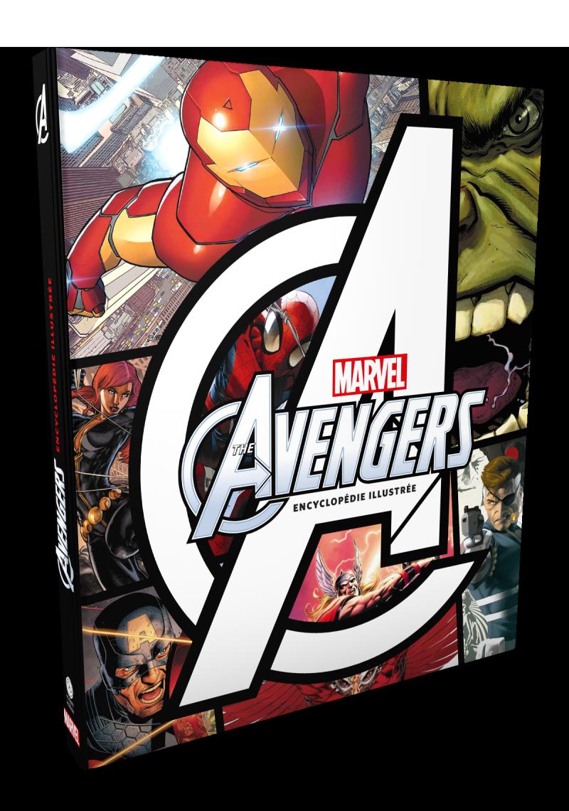 3d-avengers