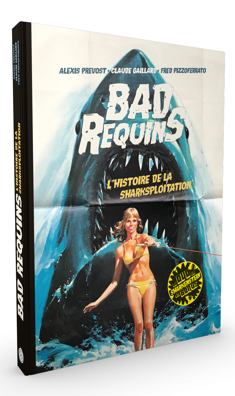 3d-bad-requins-avec-dvd