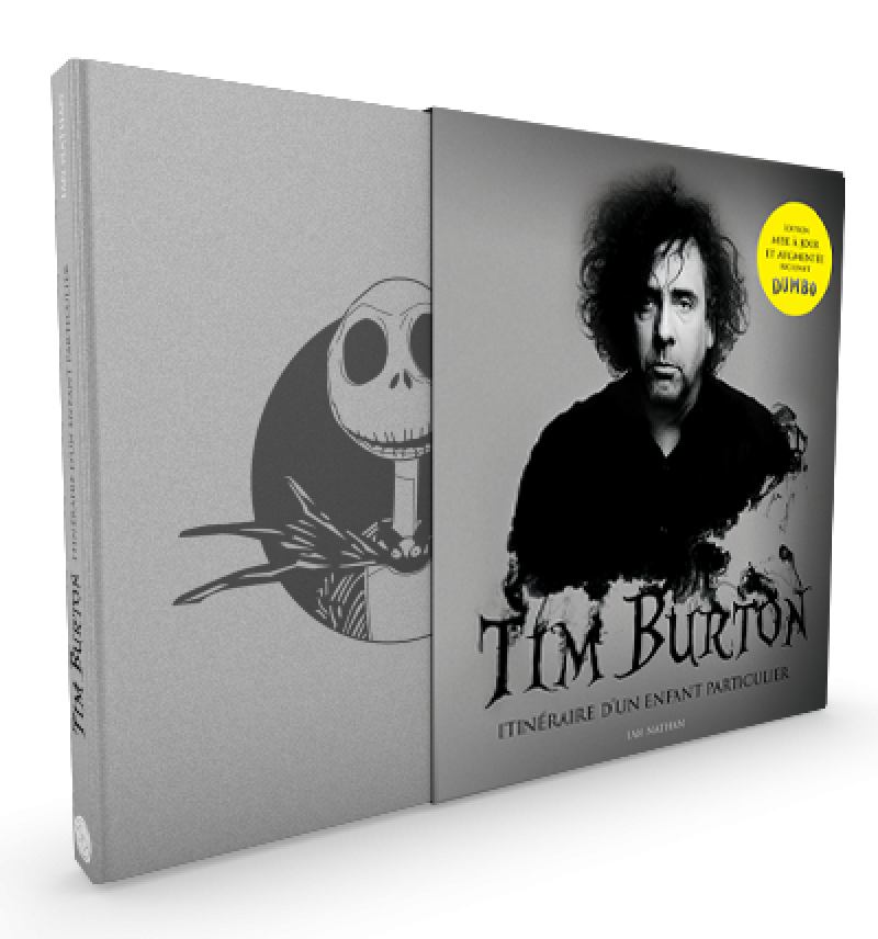 3d-burton-coffret-copie