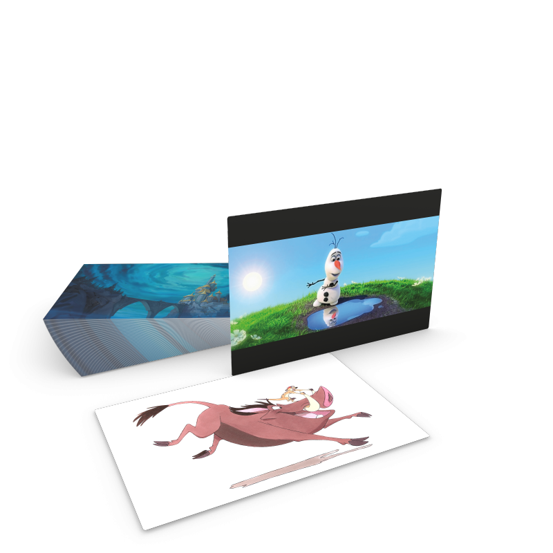 3d-carte-disney-int-9782364805316