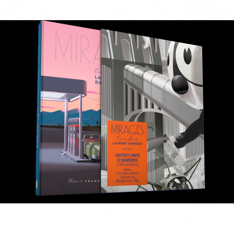 3d-coffret-mirages-copie