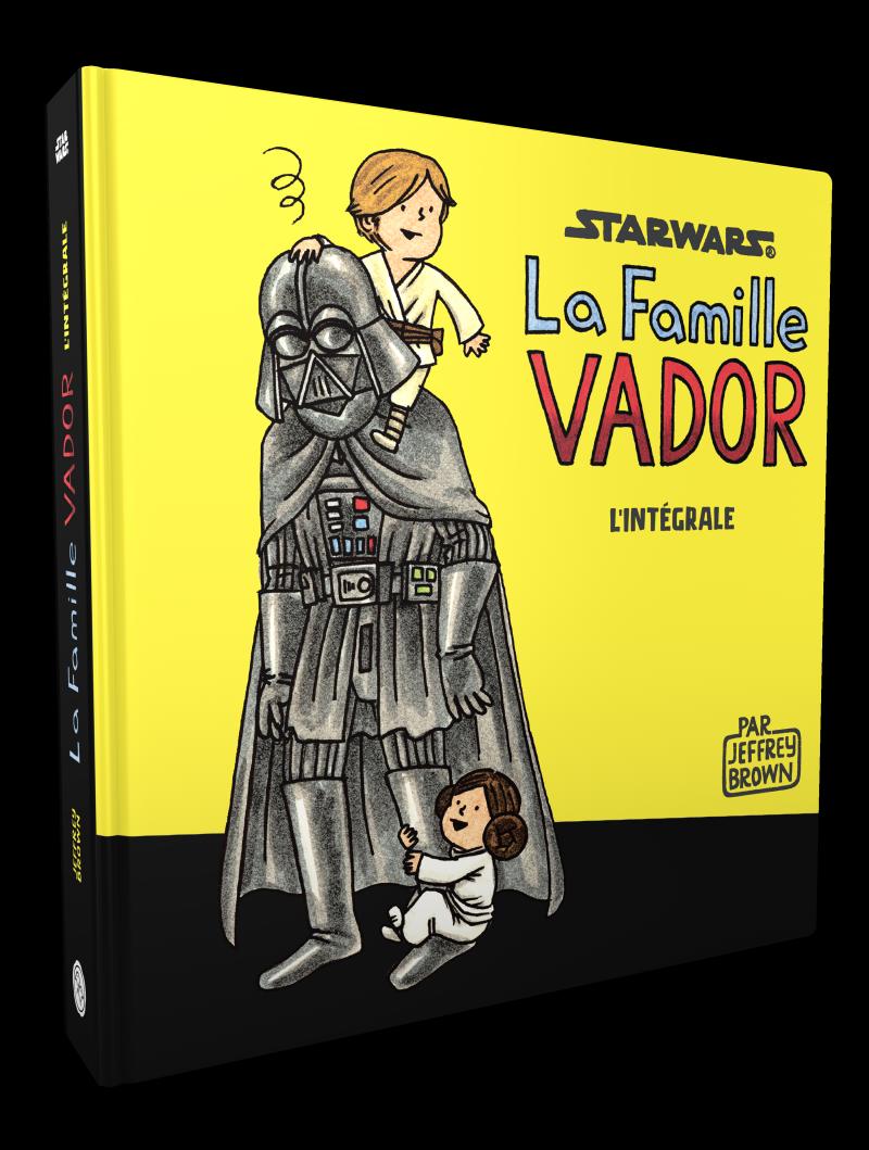 3d-cv-famille-vador-couv