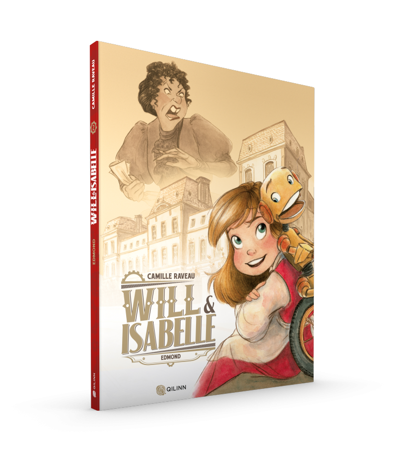 3d-cv-will-isabelle-02-copie