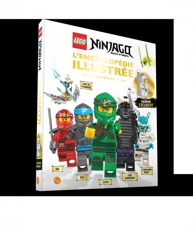 3d-encyclo-ninjago-copie