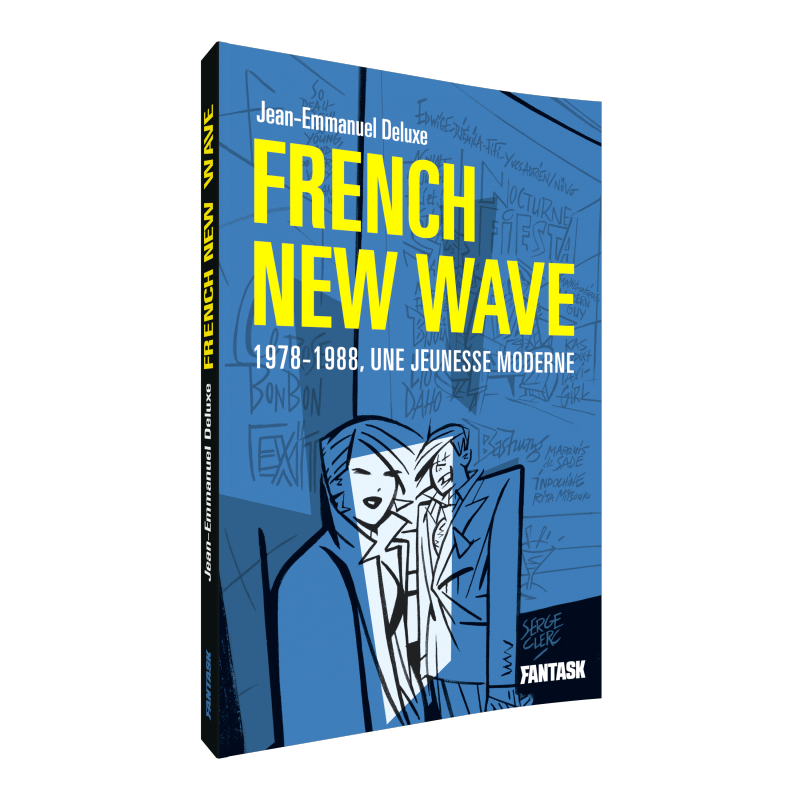 3d-french-newe-wave
