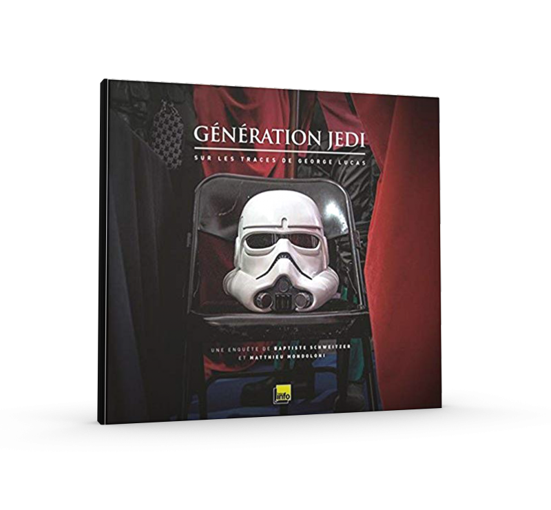 3d-generation-jedi-copie