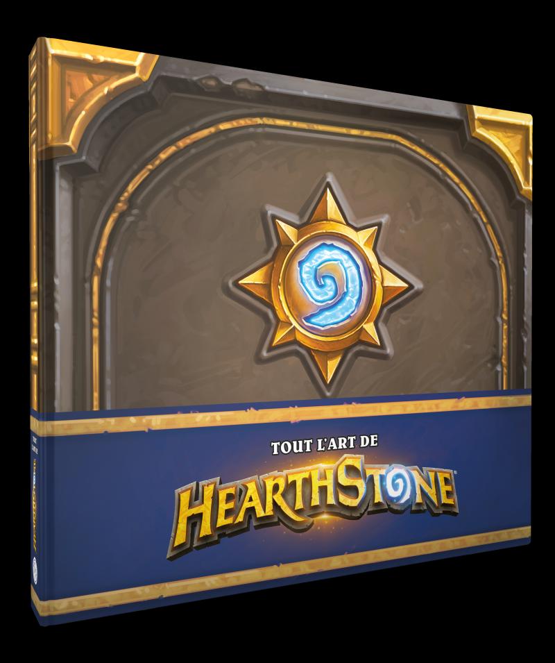 3d-hearthstone