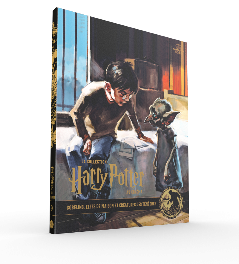 3d-hp-vault-9-copie