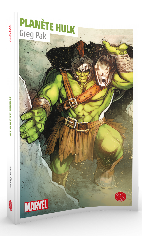 3d-hulk-copie