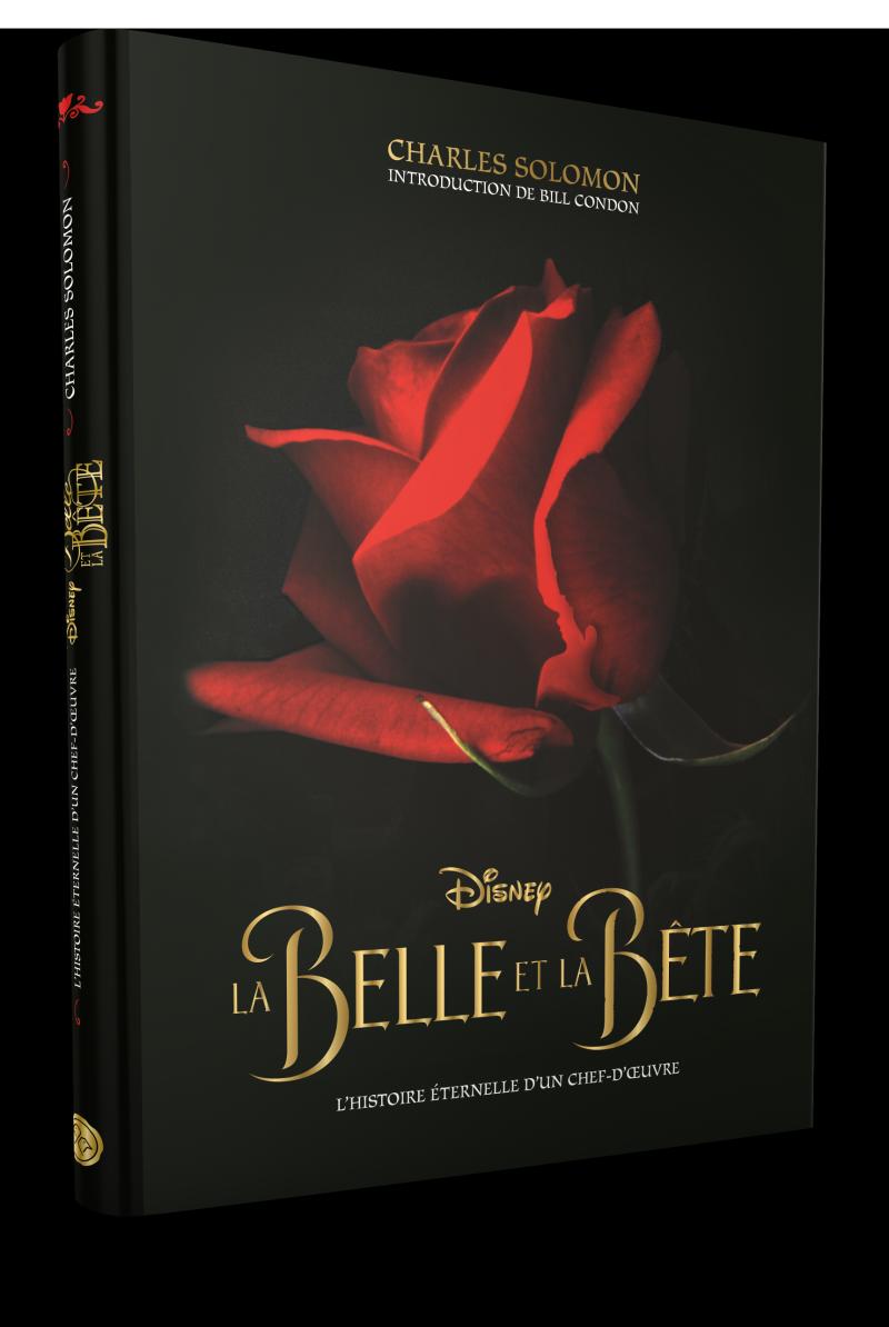 3d-jq-belle-bete-fr-9782364805118
