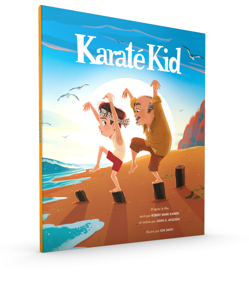 3d-karate-kids-case-fr-def-cmjn-pour-site