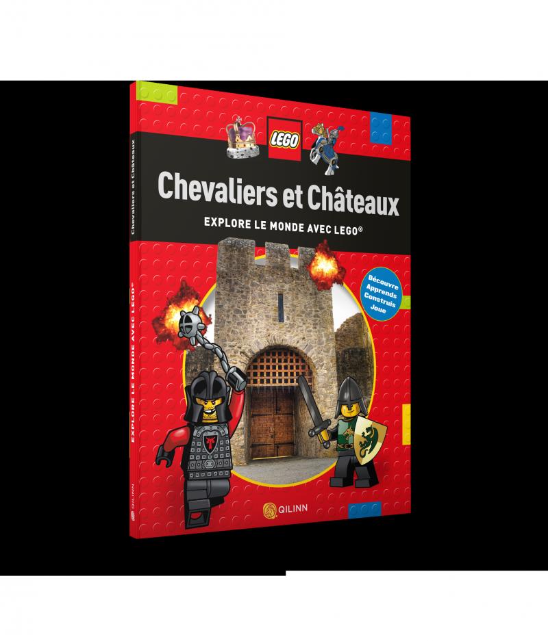 3d-lego-chateau-copie