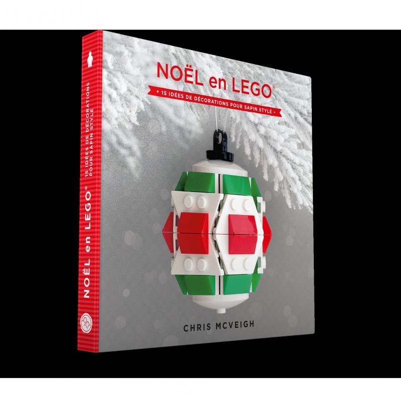 3d-lego-noel