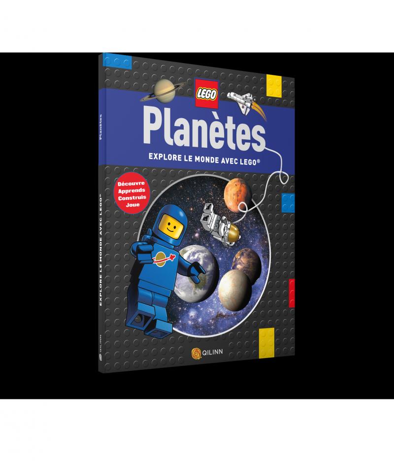 3d-lego-planete-copie