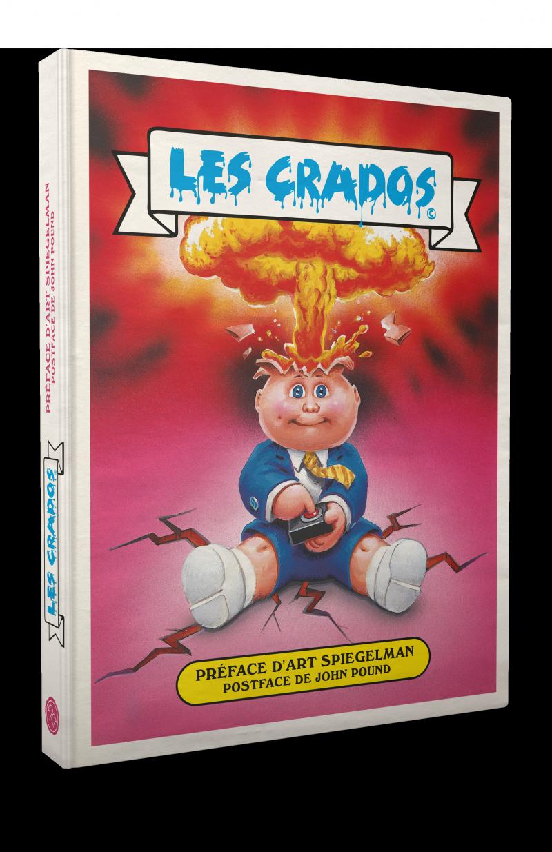 3d-les-crados-hd-2017
