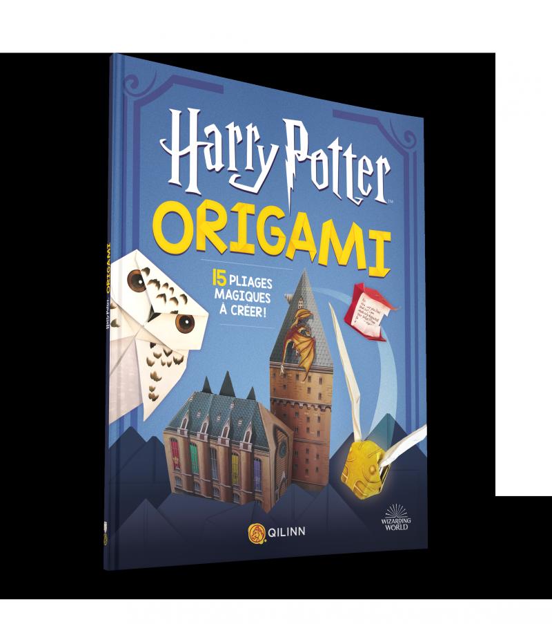 3d-origami-copie