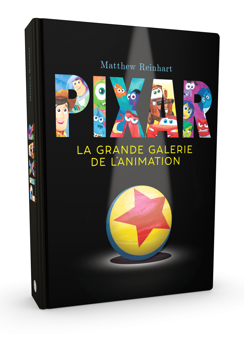 3d-pixar-pop-up-cvr-vf-v2