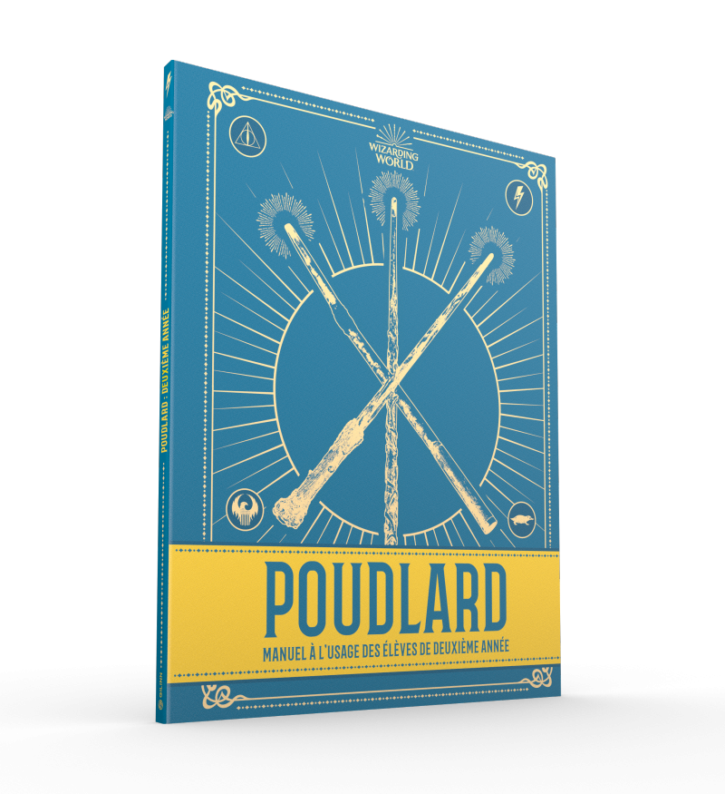 3d-poudlard-2-copie