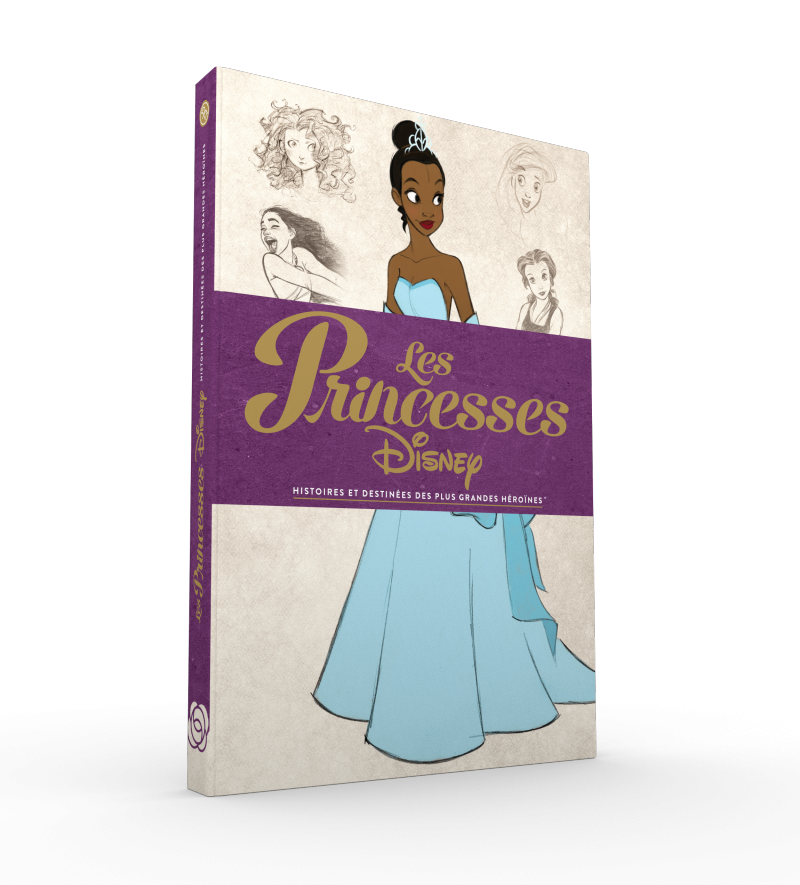 3d-princesses-disney-site