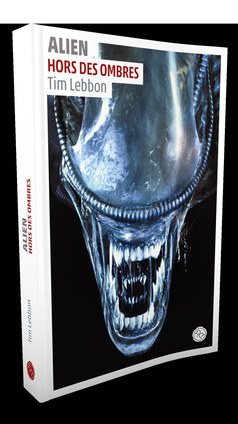 3d-roman-alien