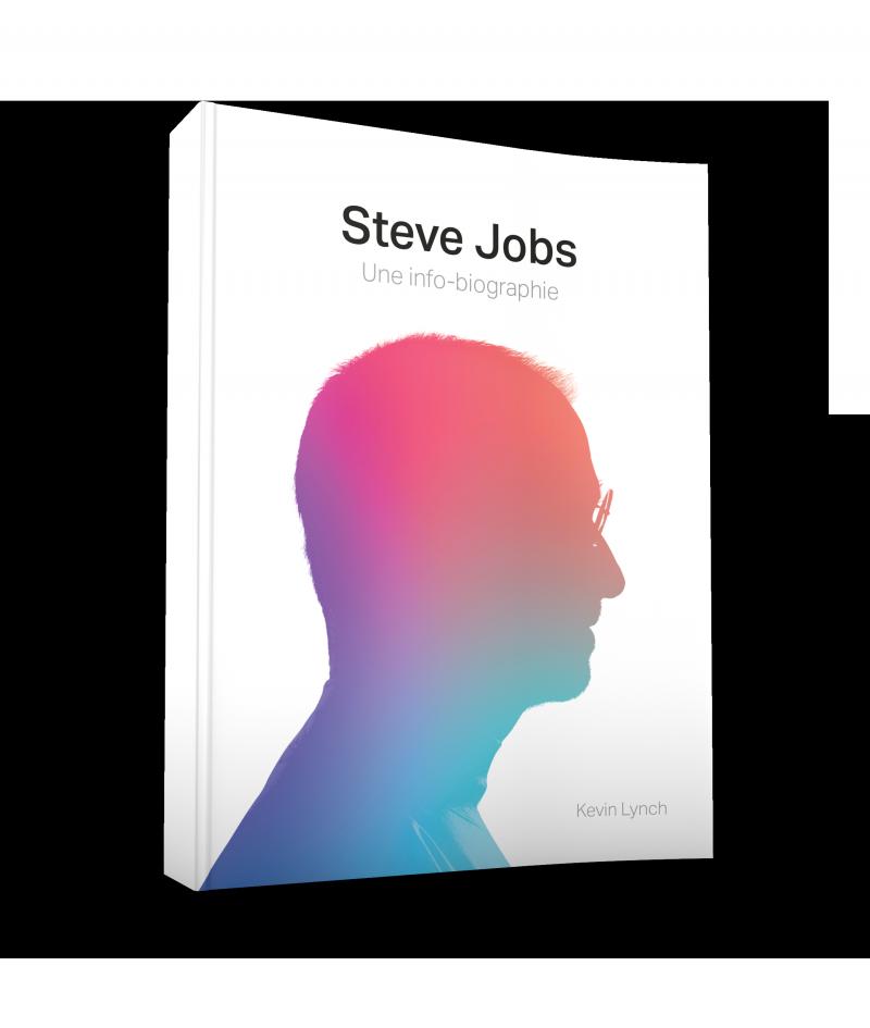 3d-steve-jobs