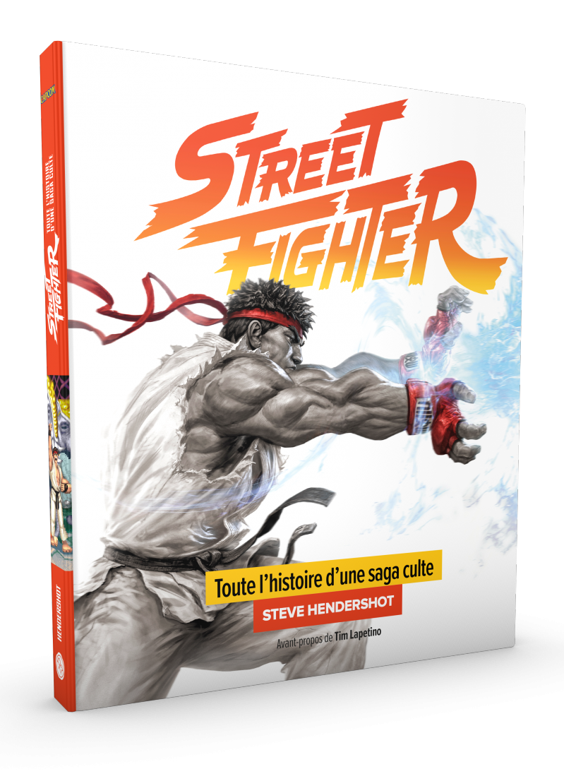 3d-streetfighter