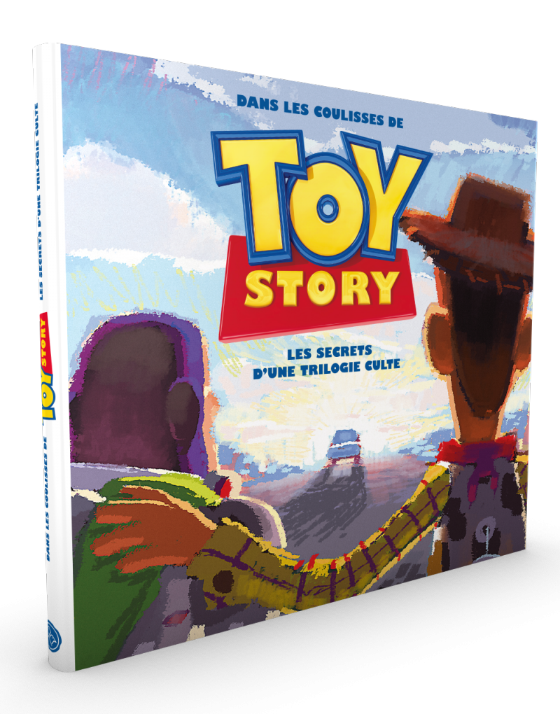 3d-toystory