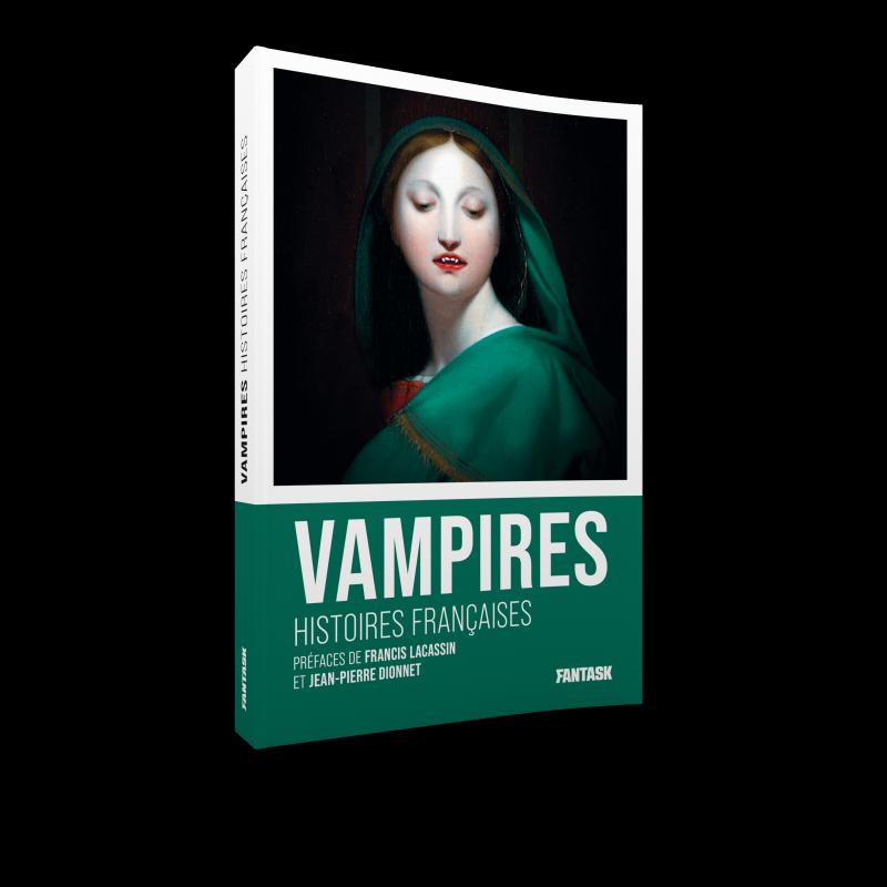 3d-vampires-9782374940243-dos-27-elo