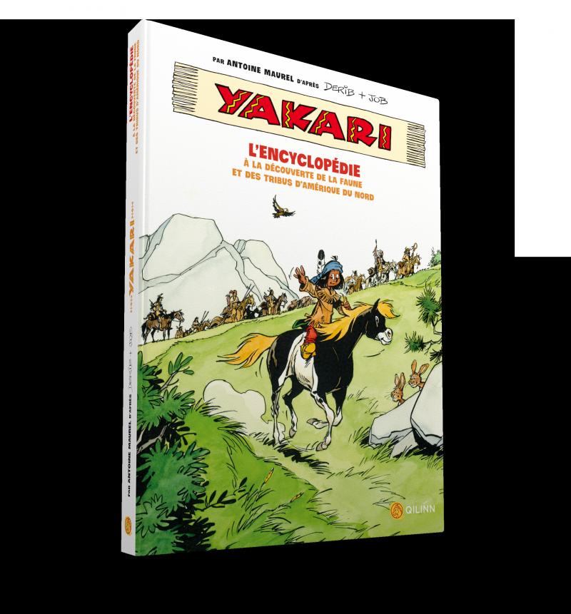 3d-yakari-copie
