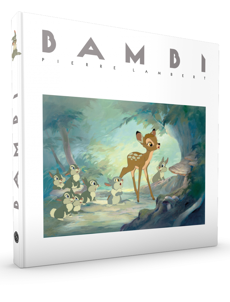 9782364805514-3d-bambi-lambert