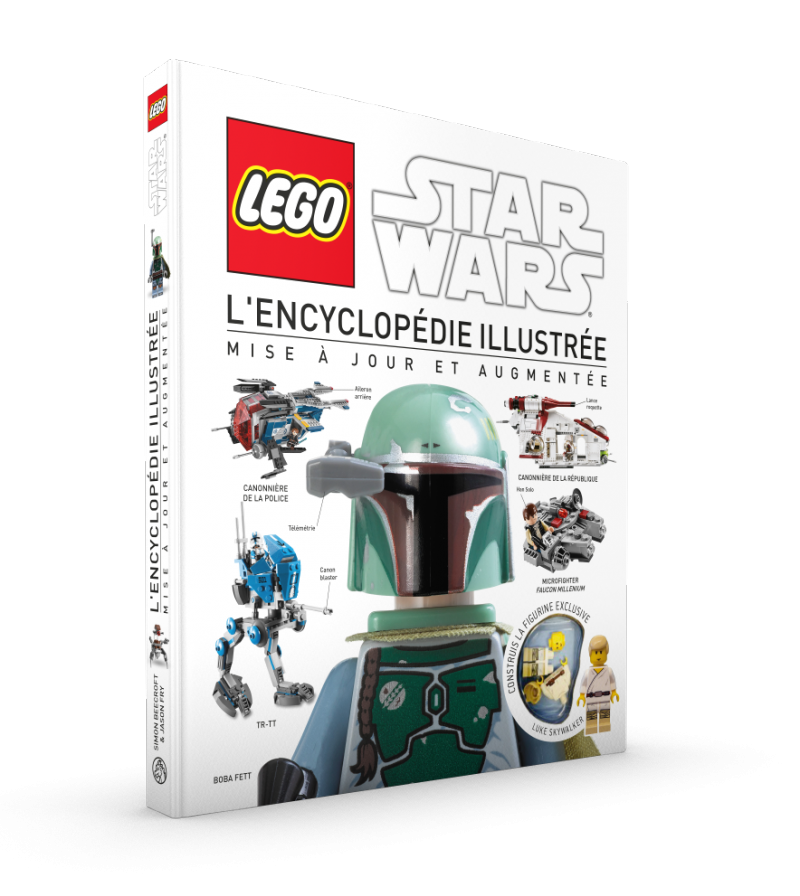 lego3d-sw-encyclo-copie