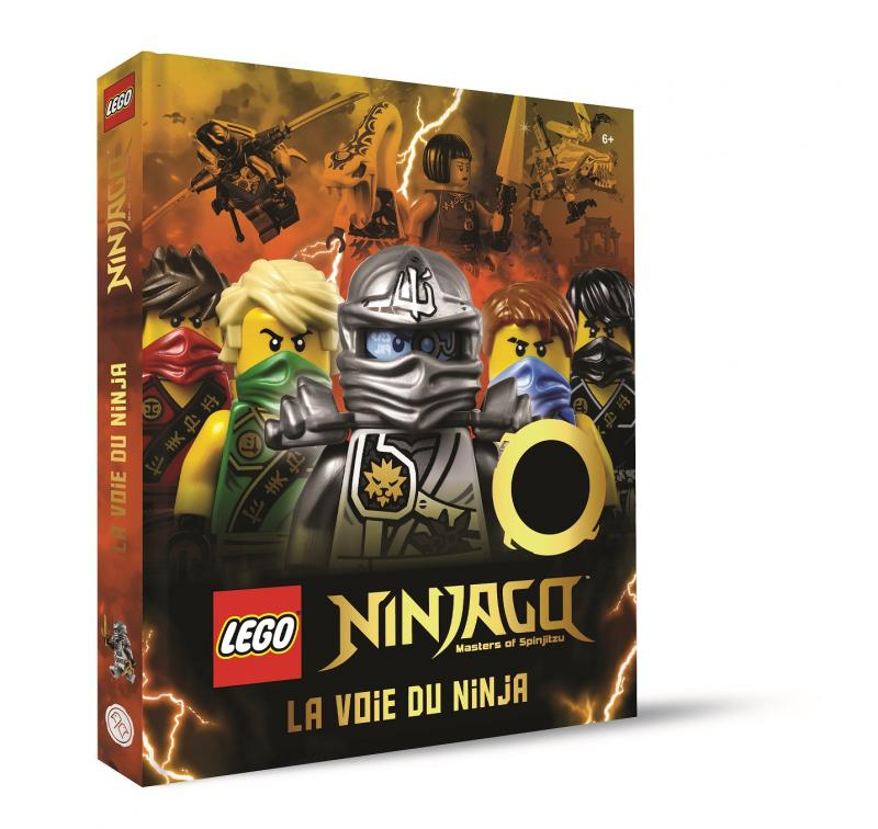 legoninjago-voie-du-ninja-cover